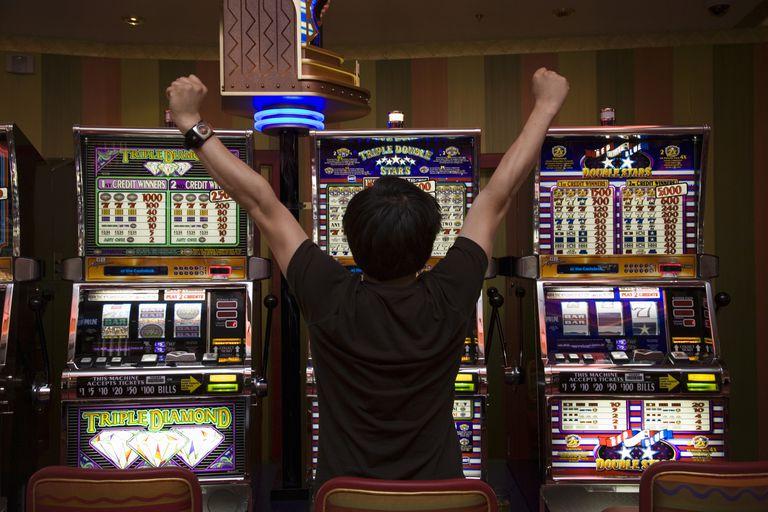 Игровое казино лава всё про игровые автоматы lang ru