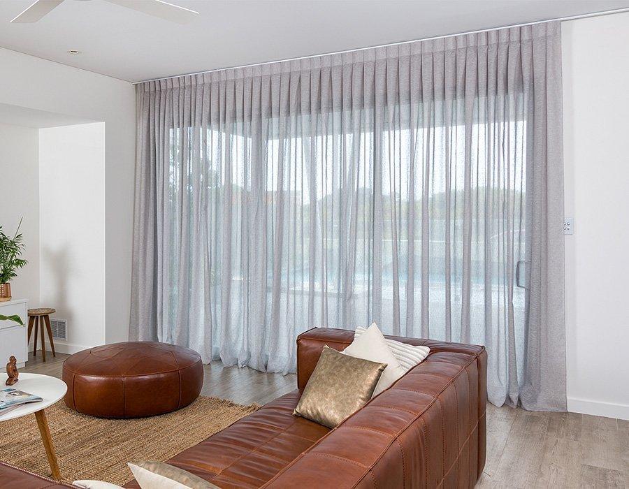 очень симпатичных, фото шторы для квартир монополия