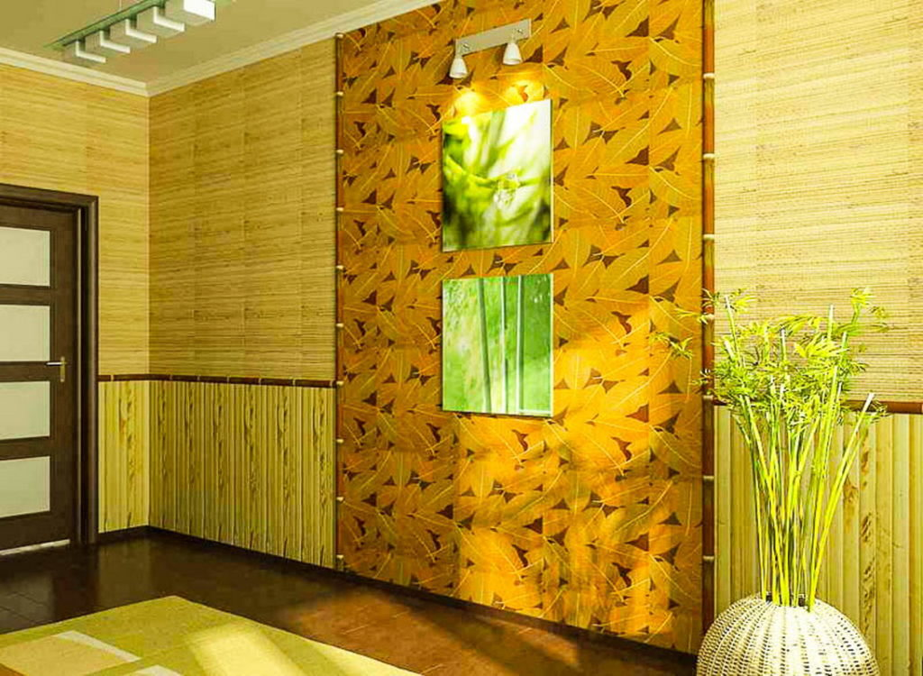Дизайн квартиры с икеа фото секциями для