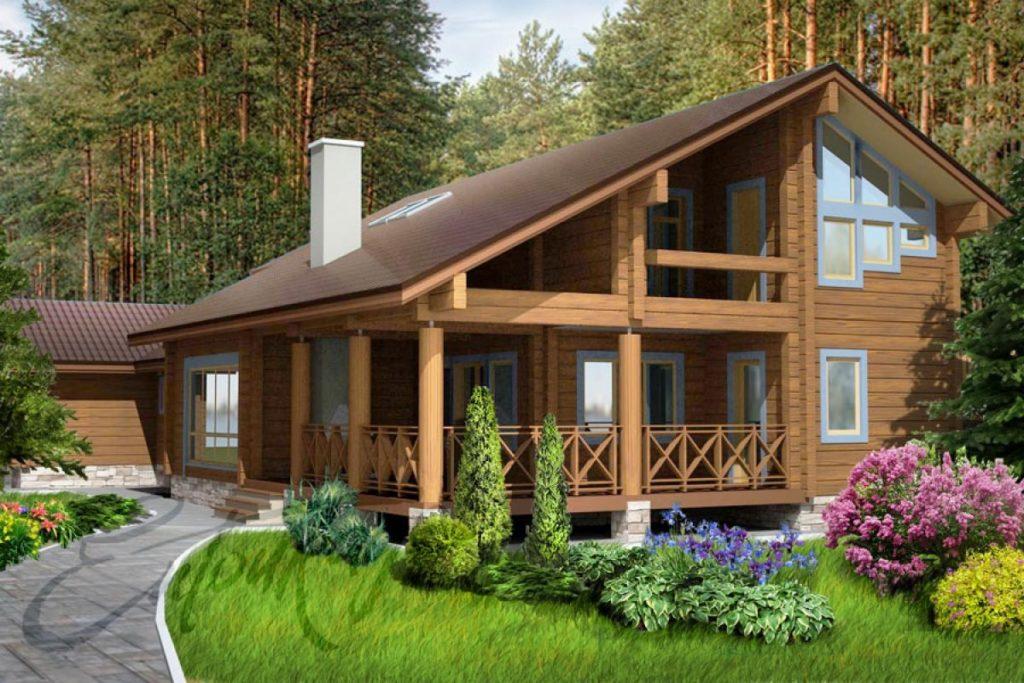 Уютные дома строительная компания официальный сайт сайт управляющей компании жбк