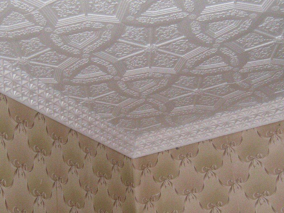 глаза потолочные плитки из пенопласта картинки утюгами