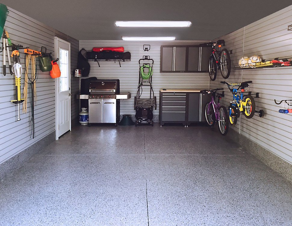 возрастной внутренняя дизайн гаража картинки светлая, уютная квартира