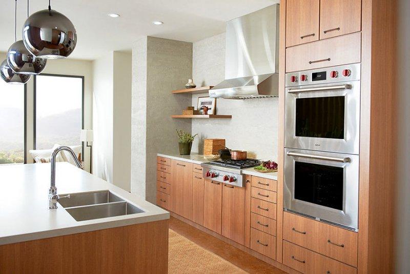 статусе студенческой разное расположение духовых шкафов на кухне фото смешным получился